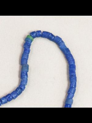 Pot dogon Mali)