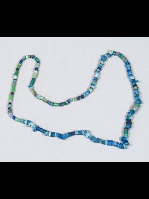 "Perles de fouille ""nila"" (Mali)"