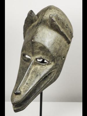 Masque bambara (Mali)