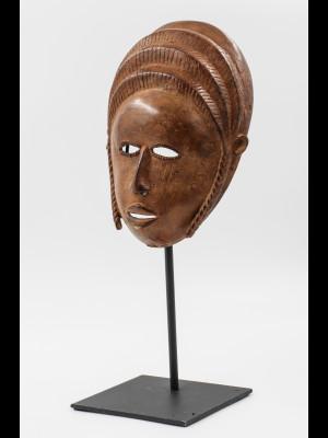 Masque (Mali)