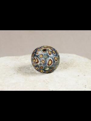 Rare perle Jatim d'Indonésie