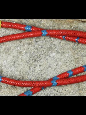 "Perles ""os de serpent"""