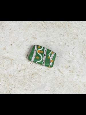 Rare perle vénitienne ancienne